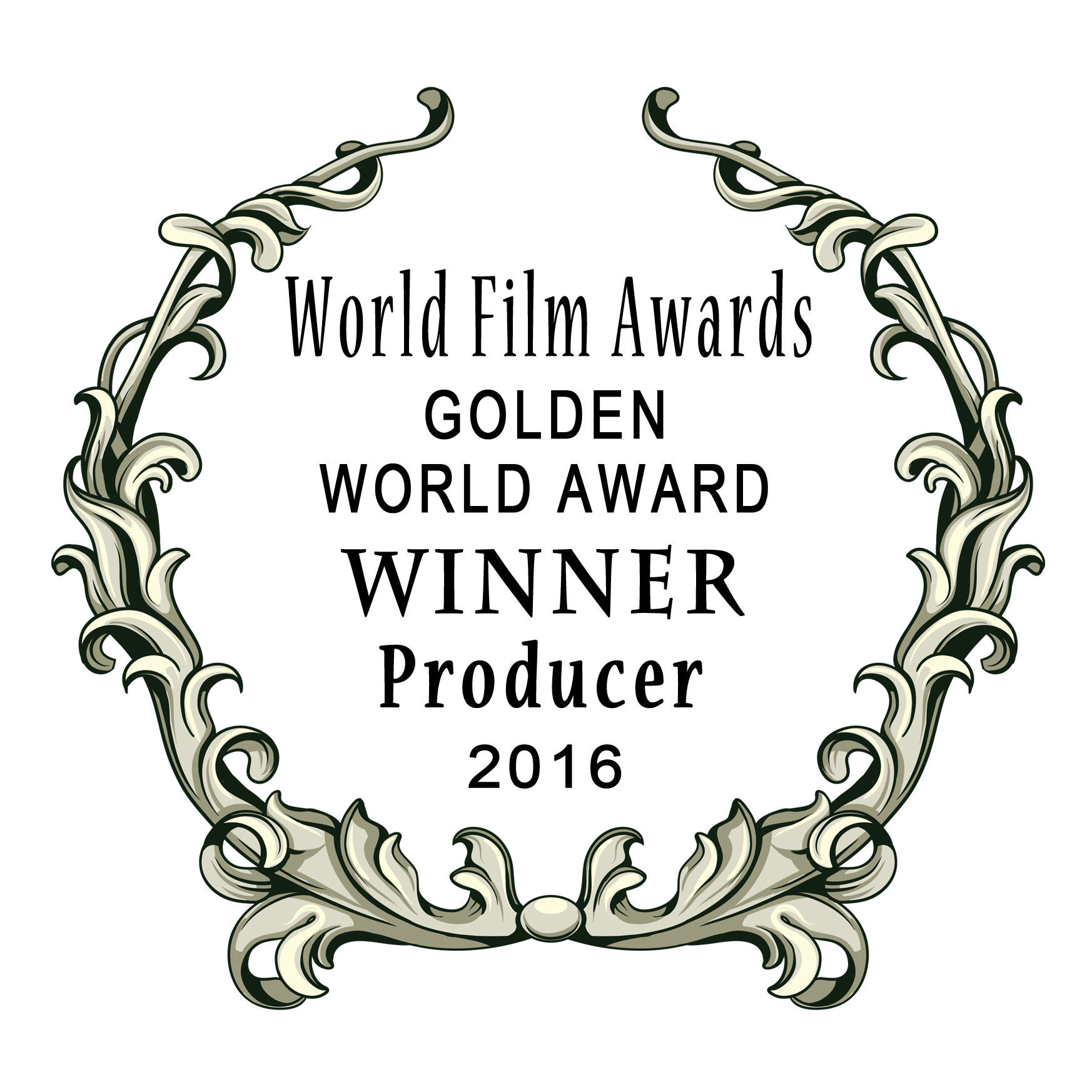 golden_world_producer
