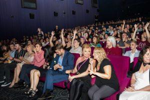 audience unsound mgff 768x512 2