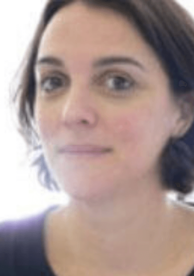 Jenny Lalor Executive Producer