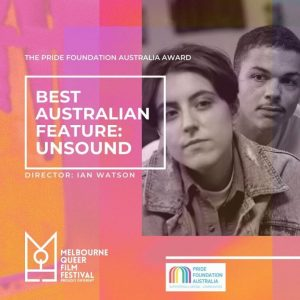 mqff best feature 768x768 2