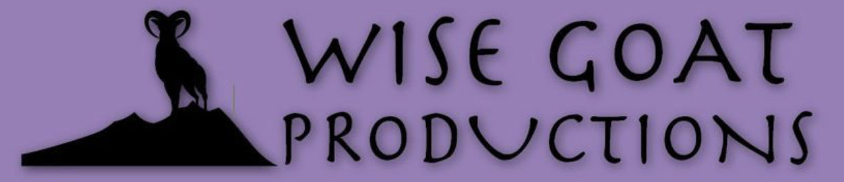Wise Goat Productions