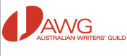 Australian Writers Guild member