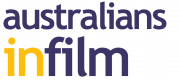 Australians in film member
